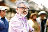Here's Why EVERY Sanjay Leela Bhansali Film Ends in Tragedy