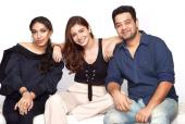 """We Knew What We Were Getting Into"": Producer Prernaa Arora on Anushka Sharma's Pari"