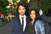 Bollywood Filmmakers and Their Successful Wives