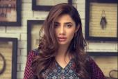 """""""It was Crazy and Extremely Ridiculous"""": Mahira Khan on the Ranbir Kapoor Controversy"""