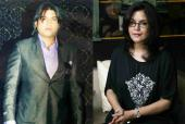 The Shocking Details of Zeenat Aman's 'Molestation and Fraud' Case
