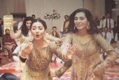 WATCH: Mahira Khan's Stunning Dance Moves Will Blow Your Mind