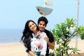 Star Spotting: Ishaan Khatter-Malavika Mohanan Make for an Adorable Duo During the Promotions, Shilpa Shetty-Raj Kundra Out on a Date and More!