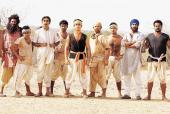 From Lagaan to Mera Naam Joker; 9 Longest Films of Bollywood