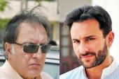 Did You Know? Saif Ali Khan's Father Was Also Accused of Hunting a Black Buck!