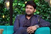 Kapil Sharma's Former Manager Neeti Simoes Requests Him to Stay Away From Intoxication