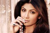 Shilpa Shetty Reveals How She First Began Her Career in Bollywood