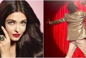 Aishwarya Rai's Fanney Khan Is On Track, No Delays in Payment