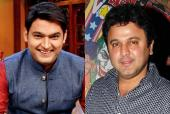 Kapil Sharma Crisis: Is Ali Asgar Lying About Meeting The Comedian?