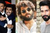 ''Arjun Reddy' Hindi Remake: Ranveer Singh Was The First Choice For the Film