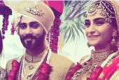 Sonam Kapoor and Anand Ahuja Wedding:  7 Things We Learnt From the Celebrations