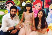 Was Constant Trolling the Reason for Abhishek Bachchan's 2-year Sabbatical From Bollywood?