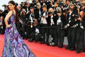 Cannes 2018: Aishwarya Rai Bachchan to Kangana Ranaut, Deepika Padukone to Huma Qureshi; Bollywood Oozes Oomph at The French Riviera