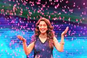 Happy Birthday Madhuri Dixit! 10 Reasons We Love The Eternal Diva of Bollywood