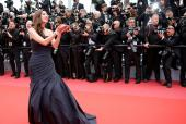 Cannes 2018: Mahira Khan Makes Her Cannes Debut at the 71st Cannes International Film Festival