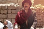 Bioscopewala Movie Review:  The Danny Denzongpa Starrer is a Small Film With a Big Heart