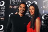 Arjun Rampal-Mehr Split: Friends Saw The Possible Divorce Coming For A Long Time