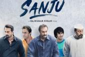 Sanju Trailer Review: Get Ready for a Roller Coaster Ride