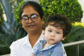 WATCH: Aww! Taimur Ali Khan Doesn't Want to Leave Mum Kareena Kapoor and go to School!