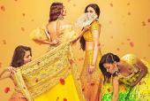 Veere Di Wedding Movie Review: Sonam Kapoor and Kareena Kapoor's Film is Fun But Flaky