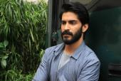 """""""Bhavesh Joshi is About People Living in the Real World Who Are Not as Privileged as Myself"""": Harshvardhan Kapoor"""