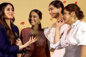 Padmavaat, Hichki, Raazi and Veere di Wedding: Girl Power Rules the Box Office