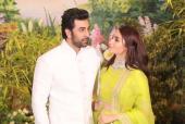 Did Ranbir Kapoor Always Have a Soft Spot for Alia Bhatt?