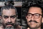Aamir Khan's Deep Involvement in Thugs Of Hindustan