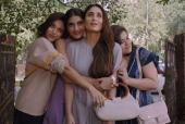 Sonam Kapoor Ahuja's Biggest Worry About Using Abusive Words in Veere Di Wedding Revealed