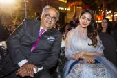 Watch: Boney Kapoor's Tribute to Sridevi Shows the Actress Enjoying the Last Few Days Before Her Untimely Death