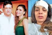 From Zeenat Aman to Rati Agnihotri to Pooja Bhatt: A Look at SHOCKING Domestic Violence In Bollywood