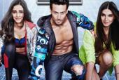 Student of the Year 2: Guess Which Girl Gets Tiger Shroff in the End?