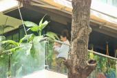 Star Spotting: Soha Ali Khan And Daughter Inaaya Chill At Kareena Kapoor's Home, Abhishek Bachchan Drops off Amitabh Bachchan at the Airport and Virat Kohli-Anushka Sharma Walk Hand-In-Hand At the Airport
