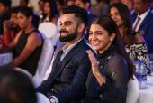 Aww! Virat Kohli Thanks Anushka Sharma For Her Presence in His Life