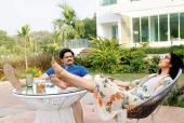 Lust Stories: Why Manisha Koirala Refused Intimacy On Screen