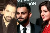 Guess Who Was the Guy That Anushka Sharma Scolded For Littering?