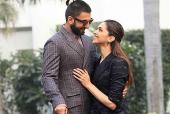 Are Ranveer Singh and Deepika Padukone  Ready To Go Public?