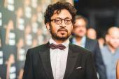 From 'Doob'to 'Hindi Medium':The DynamicsofIrrfanKhan'sArtistry