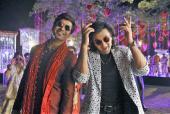 From 'Sanju' to 'Sonu Ke Titu Ki Sweety' and 'Padman', Half-Yearly Survey - Bollywood Booms With Blockbusters
