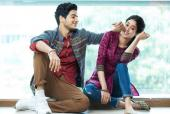 Dhadak Movie Review: Is Janhvi Kapoor and Ishaan Khatter's Film Worth the Hype?