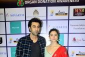 Will Ranbir Kapoor Marry Alia Bhatt?