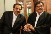 Dharamendra and Shatrughan Sinha to Come together On Screen After 20 Years