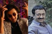 'Where Have I Whitewashed Sanju?': Rajkumar Hirani Defends His Film