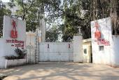 How Sad! The Iconic Raj Kapoor Studios to Be Sold, Confirms Rishi Kapoor
