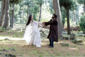 Laila Majnu Movie Review: The New Version of This Legendary Love Story is a Good Watch