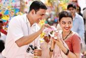 Happy Birthday Akshay Kumar! The 'Khiladi' Kumar's 10 Best Films Ranked