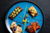 7 Must Try Dishes from Restaurants Across Dubai