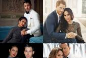 Why Did Priyanka Chopra and Nick Jonas Copy Jennifer Lopez-Alex Rodriguez and Meghan Markle-Prince Harry Shoots?