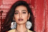 A New Rani of Jhansi is Getting Ready - Radhika Apte!