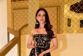 Aditi Rao Hydari, Rana Daggubati, R Madhavan and Vikram Headline the SIIMA Awards 2018 in Dubai